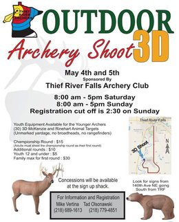 2019 Outdoor Archery Shoot (2).jpg