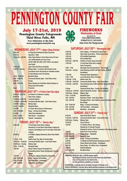 2019 Pennington County Fair Flyer.jpg