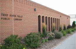 Thief River Falls Public Library