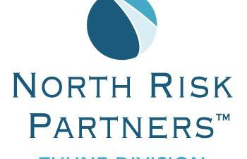 North Risk Partners - Thune Division